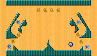 https://sites.google.com/a/adzl.com/shuffaball/home/InplayLevel8.png